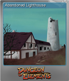 Dungeon of Elements Foil 1.png