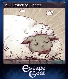 Escape Goat Card 3.png