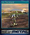 Gun Metal Card 4
