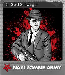 Sniper Elite Nazi Zombie Army Foil 2.png