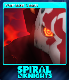 Spiral Knights Card 09.png