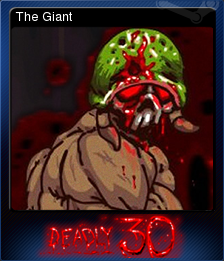 Deadly 30 Card 6.png