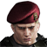 Resident Evil 4 Emoticon JackRE4