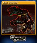 Strike Vector Card 1