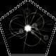 Borealis Badge 5