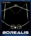 Borealis Card 4