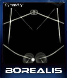 Borealis Card 4.png