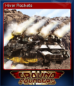 Ground Pounders Card 05