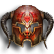 The Incredible Adventures of Van Helsing II Emoticon widebrimmedhatII