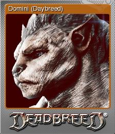 Deadbreed Foil 6.png