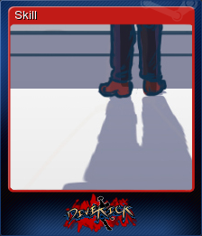 Divekick Card 12.png