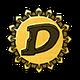 Goodbye Deponia Badge 5