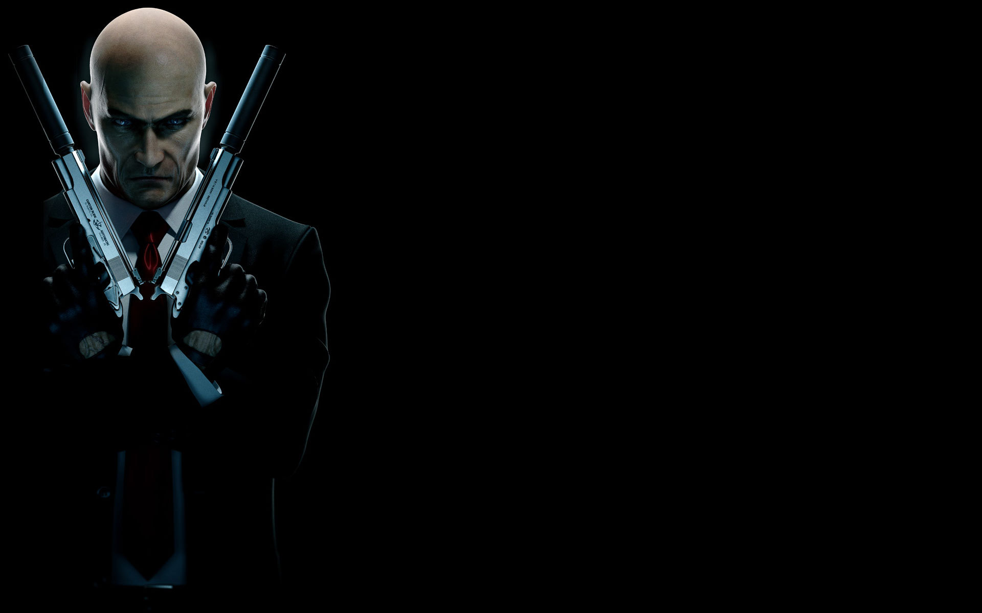 Hitman Absolution Background Angel.jpg