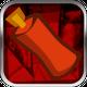Worms Revolution Badge 5