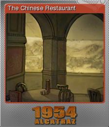 1954 Alcatraz Foil 7.png