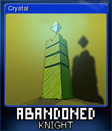 Abandoned Knight Card 4.png