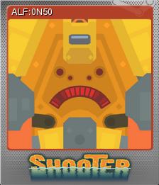 PixelJunk Shooter Foil 6.png