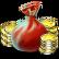 Prime World Defenders Emoticon pwgold