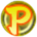 Ultra Street Fighter IV Emoticon perfect