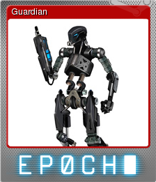 EPOCH Foil 8.png