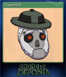 Goodbye Deponia Card 2.png