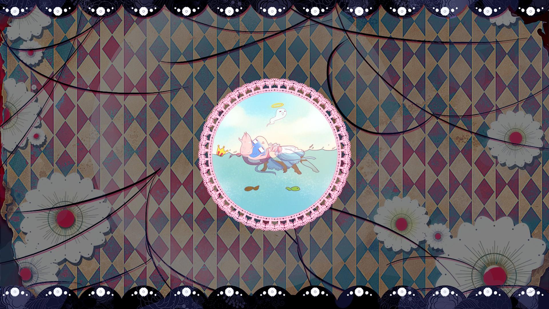 Long Live The Queen Artwork 01.jpg