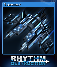 Rhythm Destruction Card 1.png
