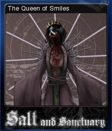 Salt and Sanctuary Card 2.png