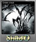 Shad'O Foil 2