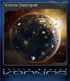 Battle Worlds Kronos Card 7.png