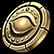 Demonicon Emoticon ducat