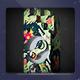 Steam Awards 2017 Badge Foil 050
