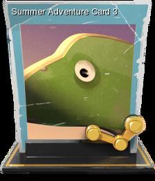 Steam Summer Adventure 2014 Foil 03.png