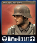 Day of Defeat Source Card 5