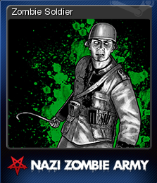 Sniper Elite Nazi Zombie Army Card 8.png