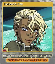 Planet Stronghold Foil 8.png