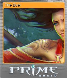 Prime World Foil 1.png