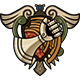 The Legend of Heroes Badge 5.png