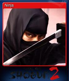 Total War SHOGUN 2 Card 2.png