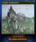 Total War WARHAMMER Card 1