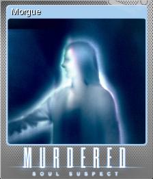 Murdered Soul Suspect Foil 1.png