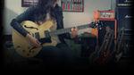 Rocksmith 2014 Background Lessons