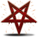 Sniper Elite Nazi Zombie Army Badge 2.png