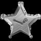 Steam Moderator Badge