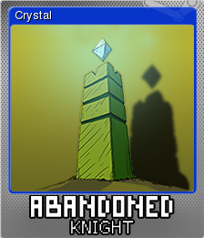 Abandoned Knight Foil 4.png