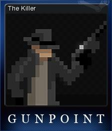 Gunpoint Card 2.png