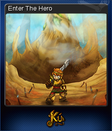 Ku Shroud of the Morrigan Card 6.png