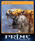 Prime World Card 6