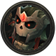 TinyKeep Badge 3