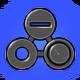 Circuits Badge 1